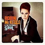 Robin McKelle - Acclaimed Jazz Vocalist